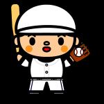 11/26 北信野球の日in長野オリスタ